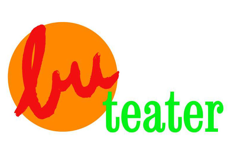 Martina-Gamboz-Interakta-bu-teater-logo