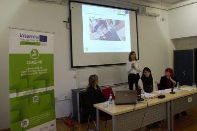 Martina Gamboz - Interakta d.o.o. Svetovanje in kulturni management-Come-In!_Ljubljana_low-1a