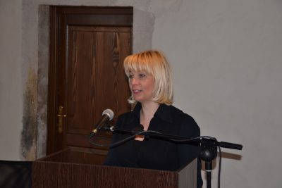 Martina Gamboz - Interakta d.o.o. Svetovanje in kulturni management-DSC_4042