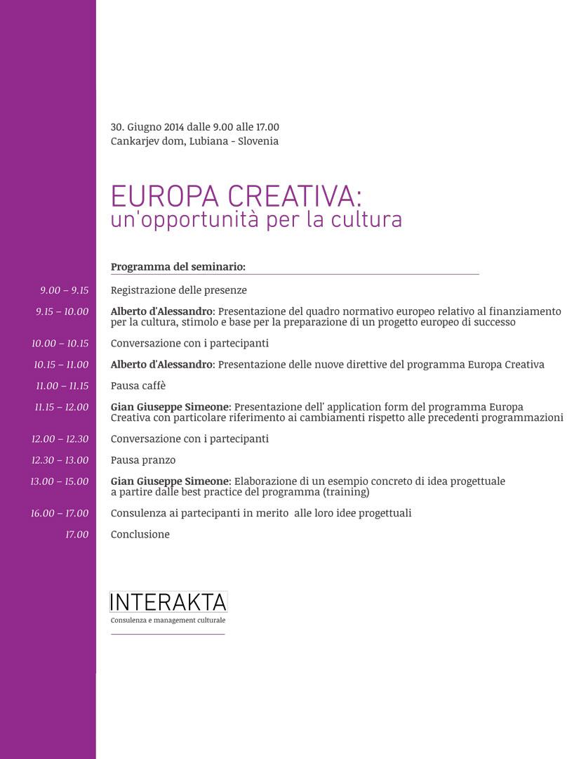 Martina_Gamboz_Interakta_Eu Projekti-Seminar_cankarjev-dom